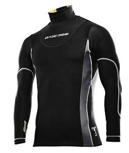 Base360 Speed pro shirt