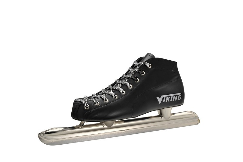 Viking II High size 36