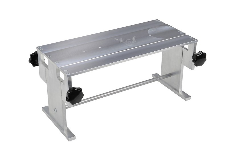 Viking Fixt Sharpening table