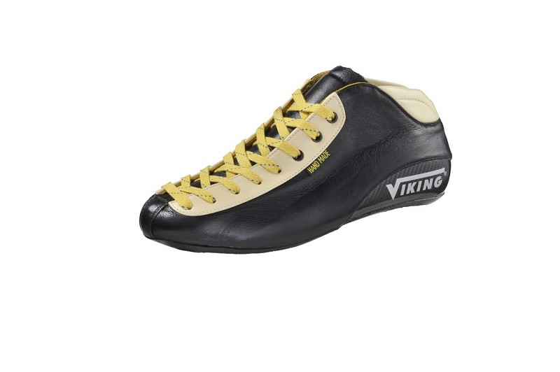 Viking Shoes Marathon Speciaal size 44
