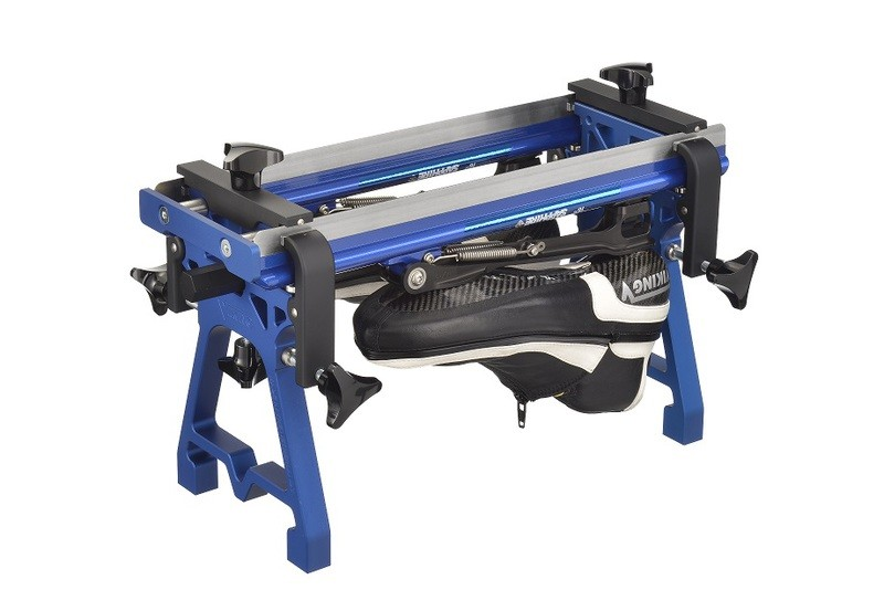 Viking Sharpening table portable pro