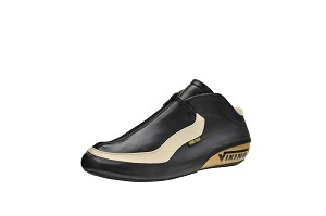 Viking Gold 2000 shoes
