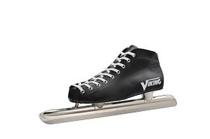Viking junior low
