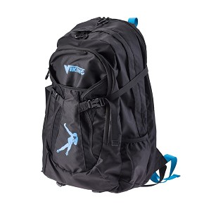 Viking backpack 35L