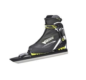 Viking VC7 skate