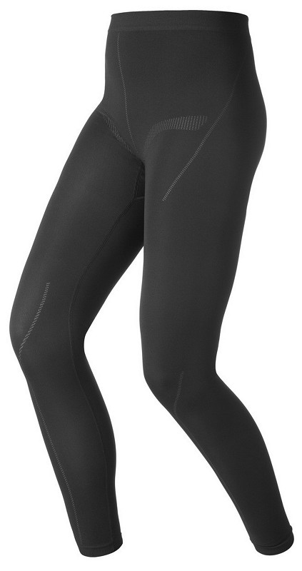 Odlo Evolution Women long pants