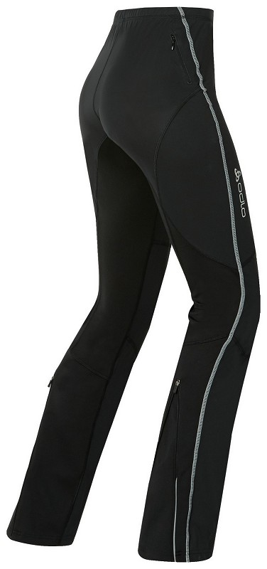 Odlo pants Alisea black