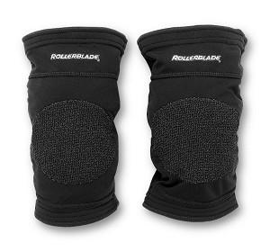 Rollerblade leg warmer